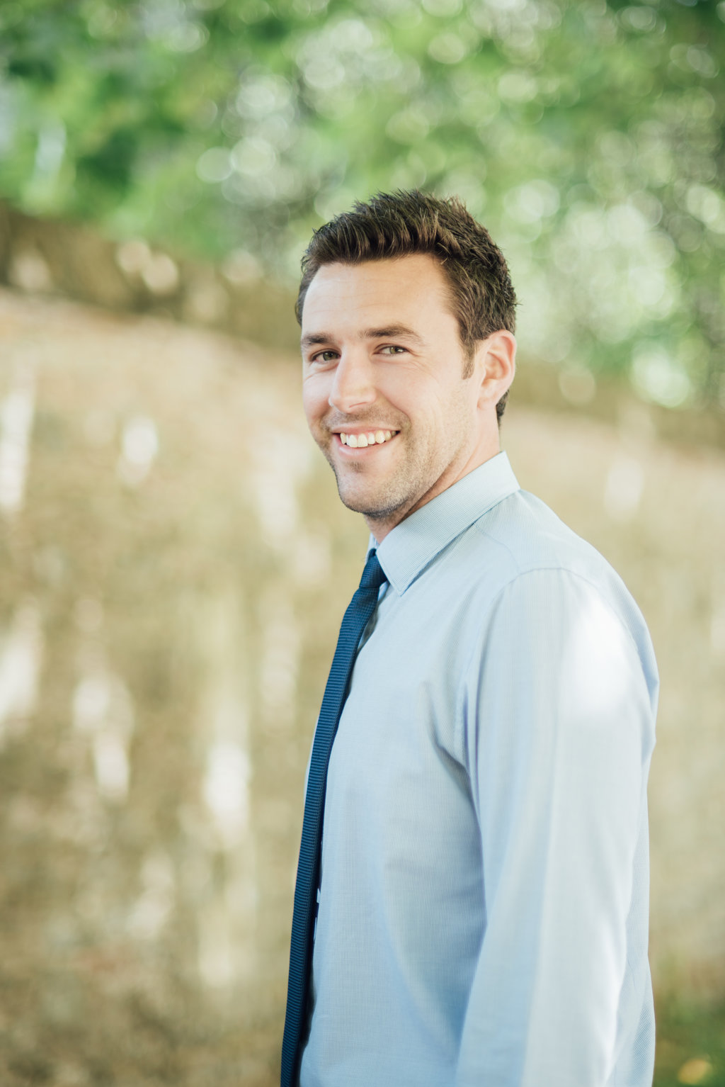Chris Maslen Grad Dip Ba Hons